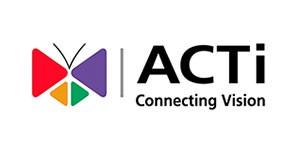ACTi-Logo