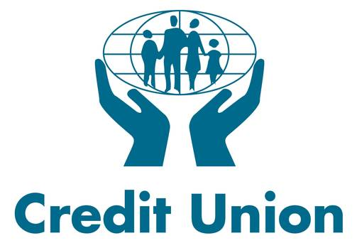 Balbriggan Credit Union saves their money with IP video security