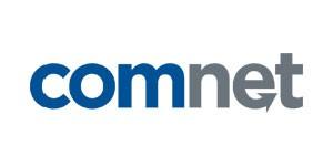 Comnet-Logo