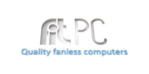 Fit-PC-Logo