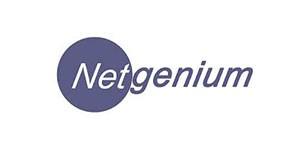 Netgenium