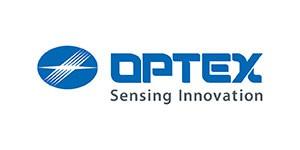 Optex-Logo