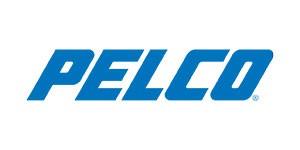 Pelco-Logo