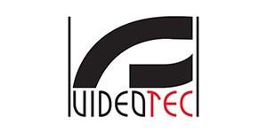 Video-Tec-Logo