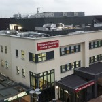 Waterford-Regional-Hospital