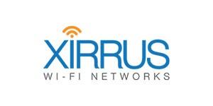 Xirrus-Logo
