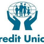 Ballbriggan Credit Union