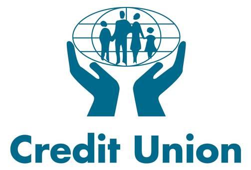Ballbriggan Credit Union