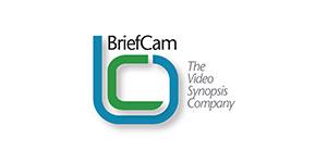 BriefCam-Logo