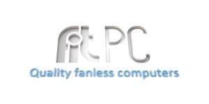 Fit-PC 2