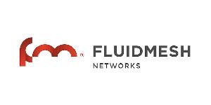 Fluidmesh-logo