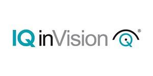 IQInVision_Logo