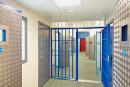 Prison_Image_Thumb