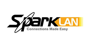 Sparklan-Logo