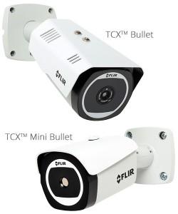 tcx-bullets-group2