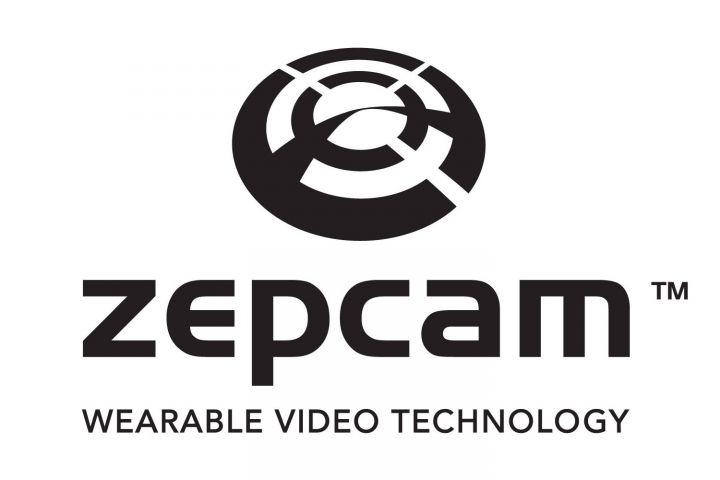 ZepCam-Logo